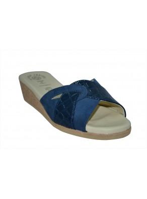 Confort Woman slipper
