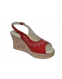 Sandals Women Casual line